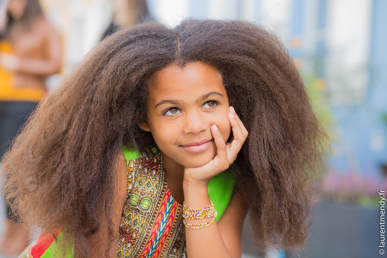 La Mode Africaine Pour Jeunes Filles Et Garçons By Férouz tout Jeux Africains Pour Enfants