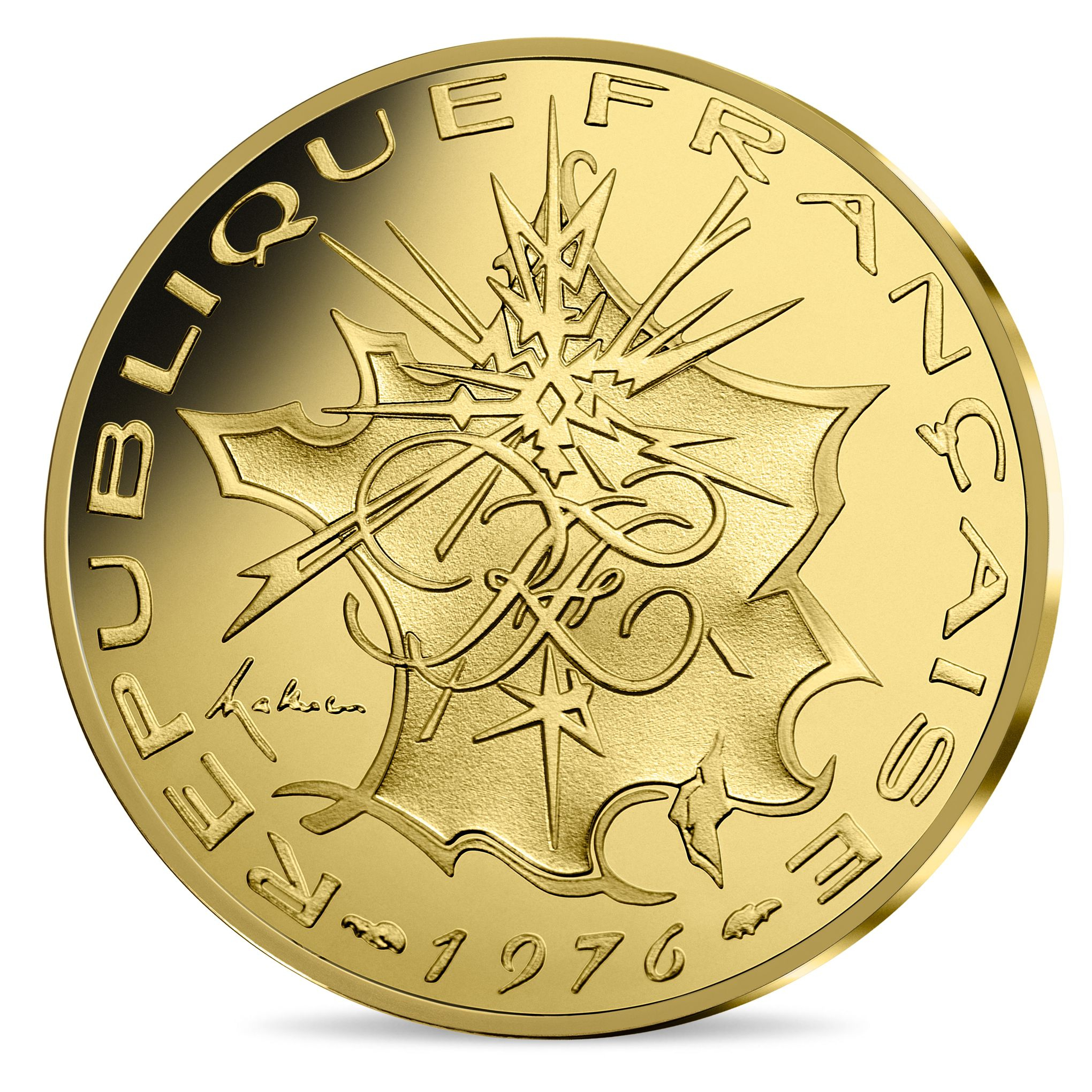 La Monnaie De Paris: Une Collection De Pièces En Vente Pour tout Pièces Euros À Imprimer