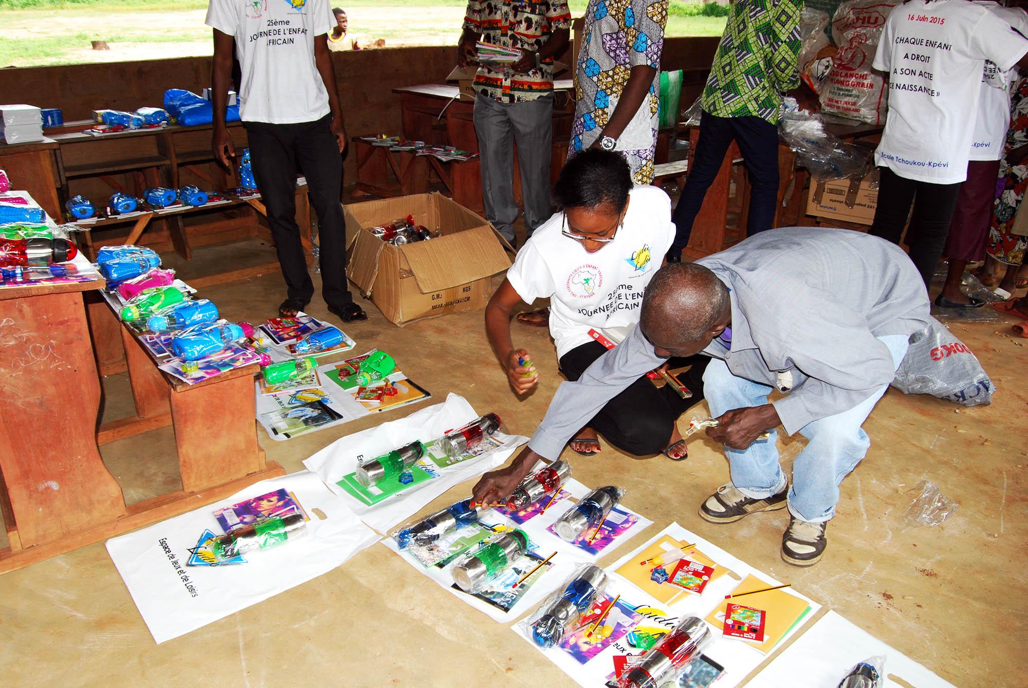 La Nationlydia Ludic · Espaces De Jeux Et De Loisirs serapportantà Jeux Africains Pour Enfants