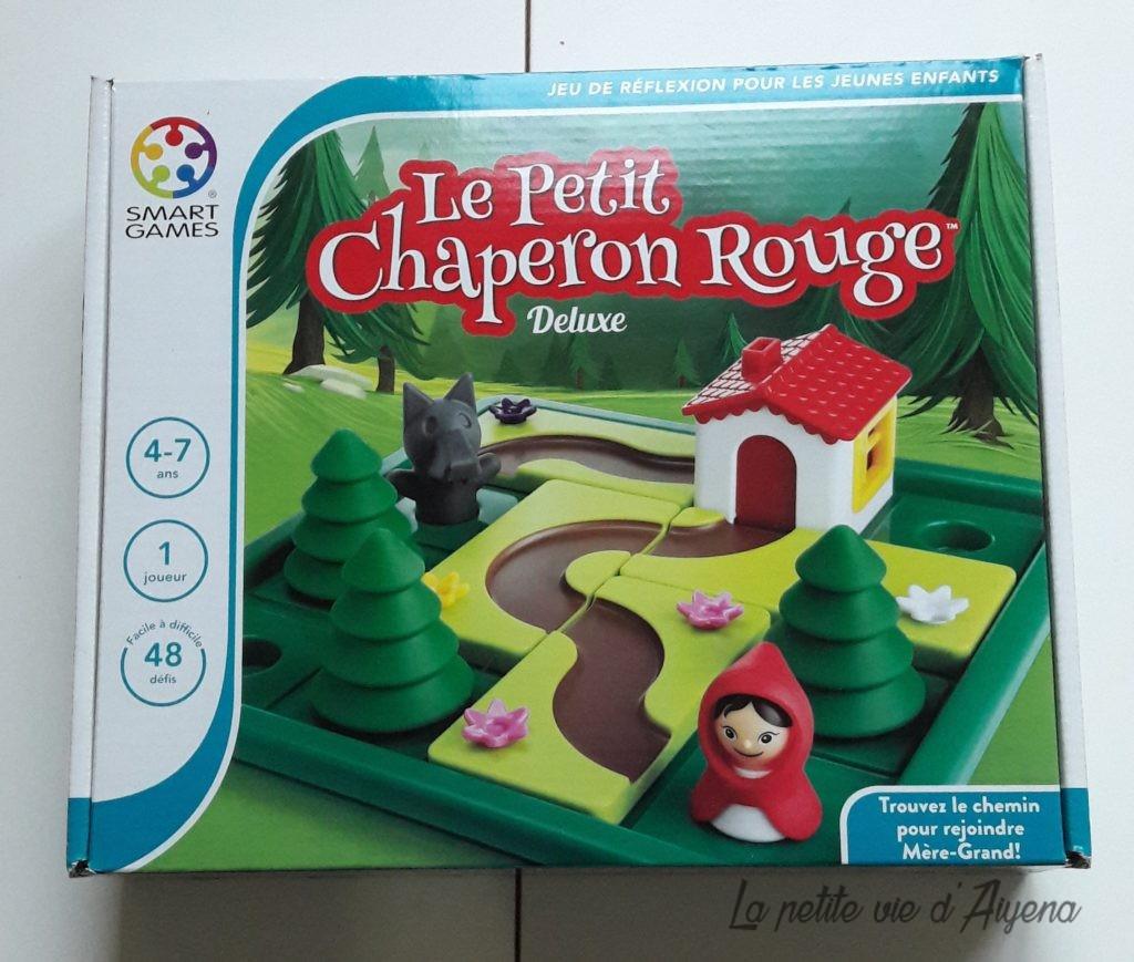 La Petite Vie D'aiyena destiné Jeux De Logique Enfant