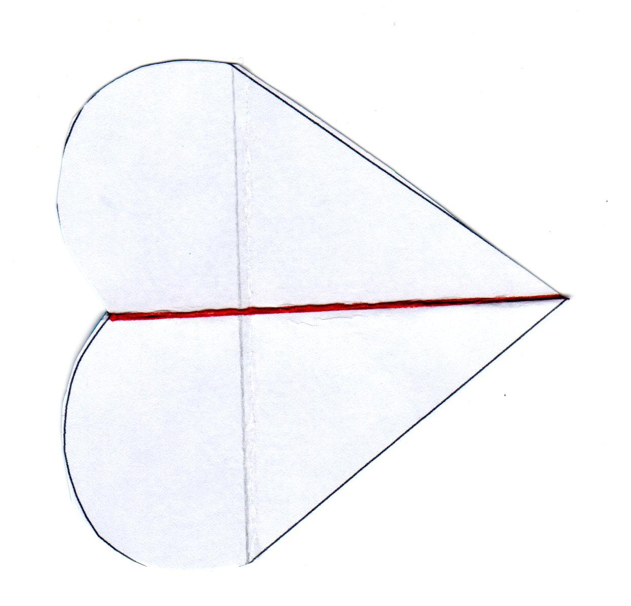 La Symétrie : Pliage Et Quadrillage | Fantadys dedans Symétrie Quadrillage