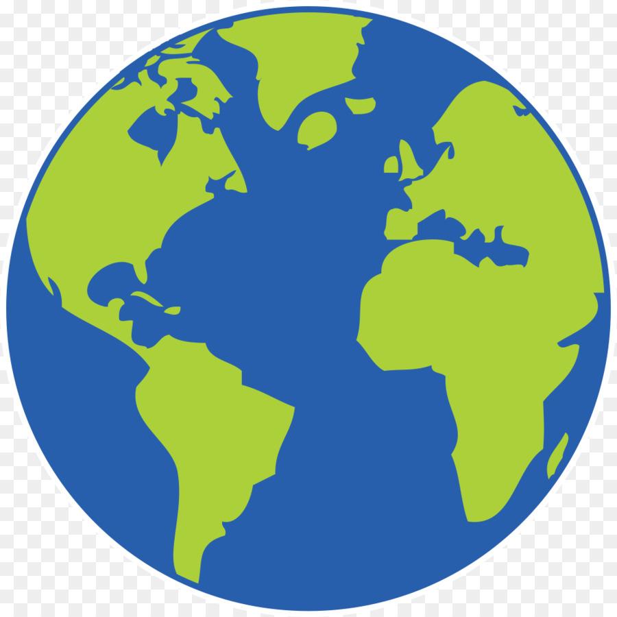 La Terre, Dessin, Monde Png - La Terre, Dessin, Monde pour Image De La Terre Dessin
