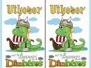 L'activité Du Mercredi : Les Différences D'un Dinosaure concernant Jeux Des Differences Gratuit
