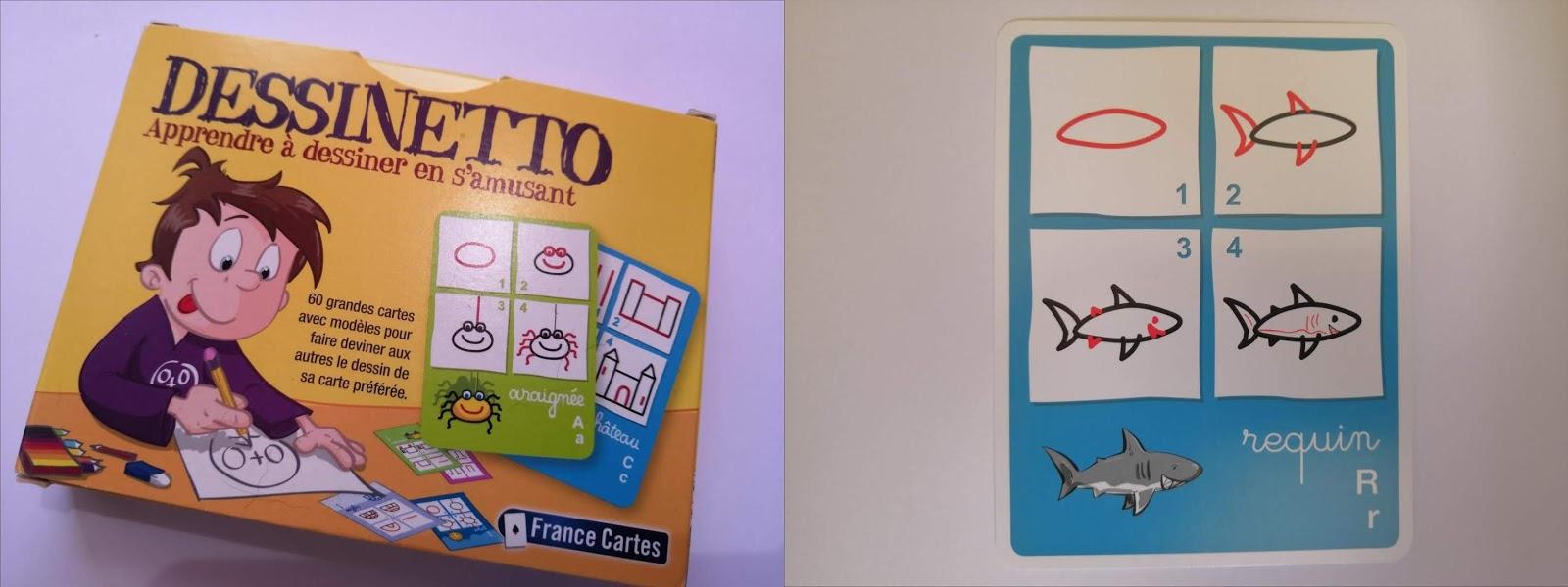 Laisse Luciefer: Jeux De Société Enfants Pour Les Vacances concernant Carte De France Pour Enfant
