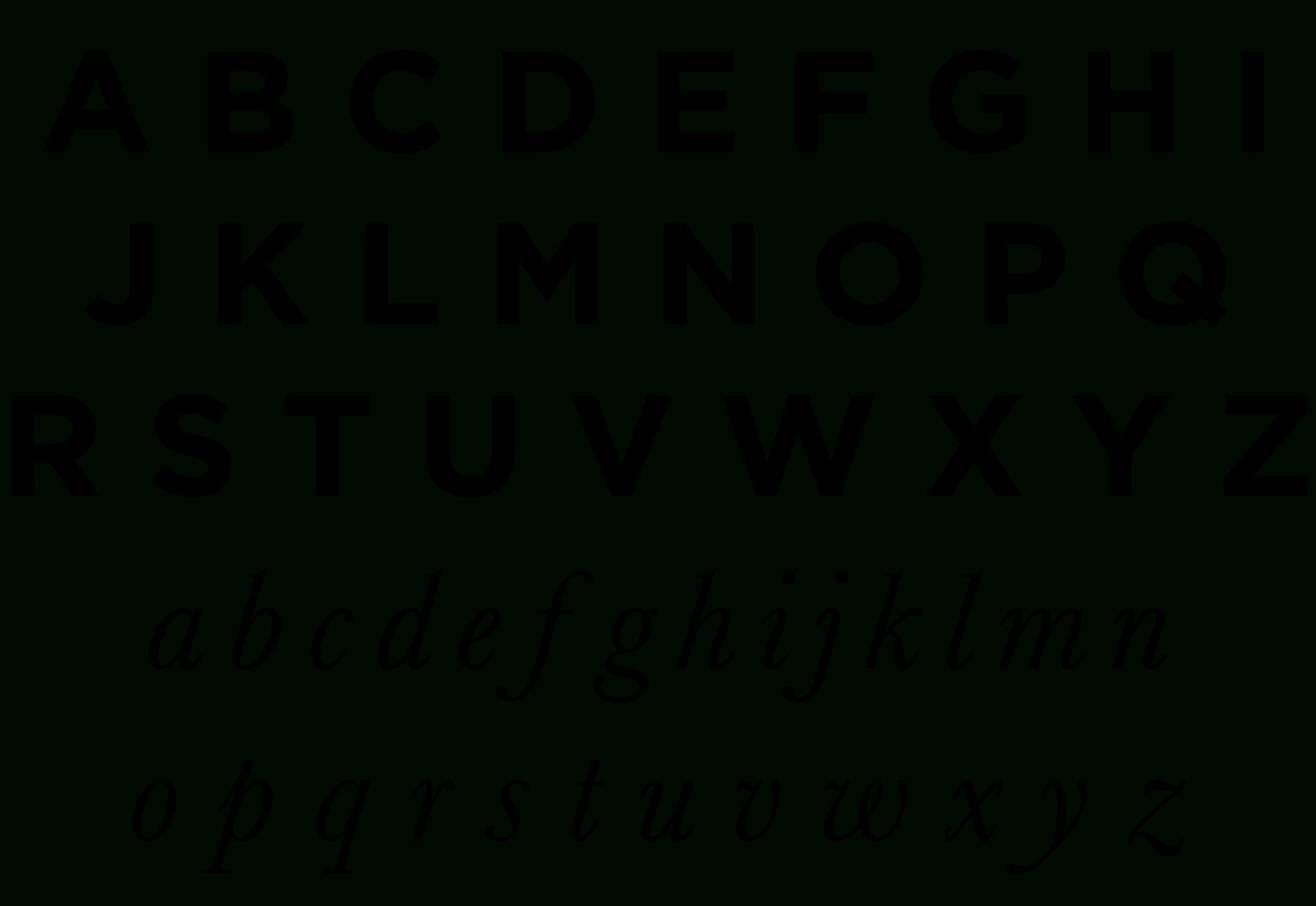 Latin Alphabet - Wikipedia intérieur Alphabet Script Minuscule