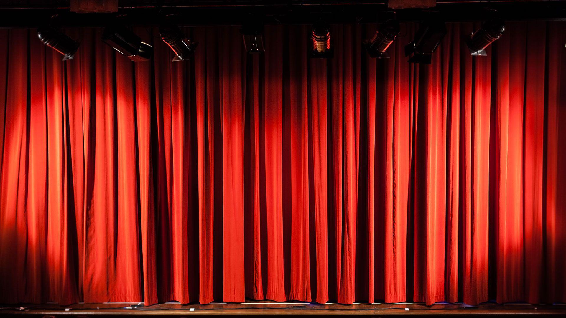 Le Cabaret Du Casino | Casino De Montréal | Loto-Québec dedans Billet À Imprimer Pour Jouer