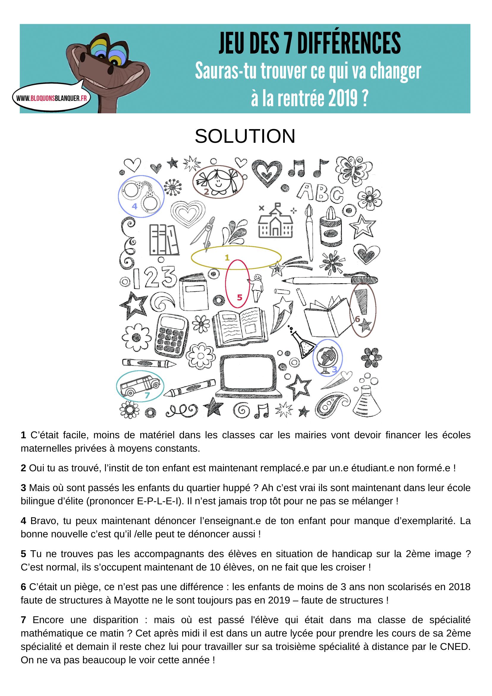 Le Cahier De Vacances encequiconcerne Cahier De Vacances Maternelle Pdf