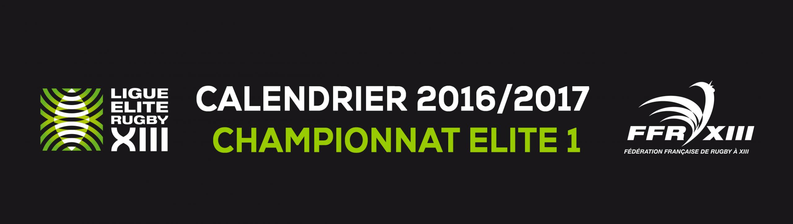 Le Calendrier 2016/2017 Est En Ligne! - Fédération Française à Calendrier 2017 En Ligne