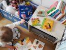 Le Coin Lecture D'aniouchka: 3 Activités Montessori Pour concernant Activité Montessori 3 Ans