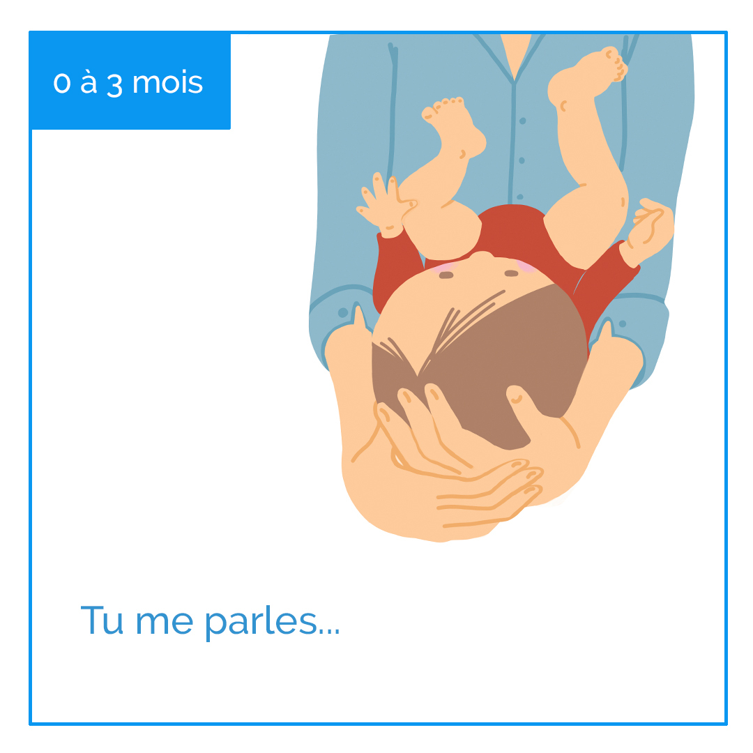 """Le Dernier Livre Du Dr Pfersdorff """"140 Jeux D'éveil Pour pour Jeux Enfant Maternelle"""