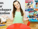 Le »Guide Cadeaux Jeux Pour Enfant 7-12 Ans 2018    Maman Favoris renverse les Jeux Educatif 7 ans
