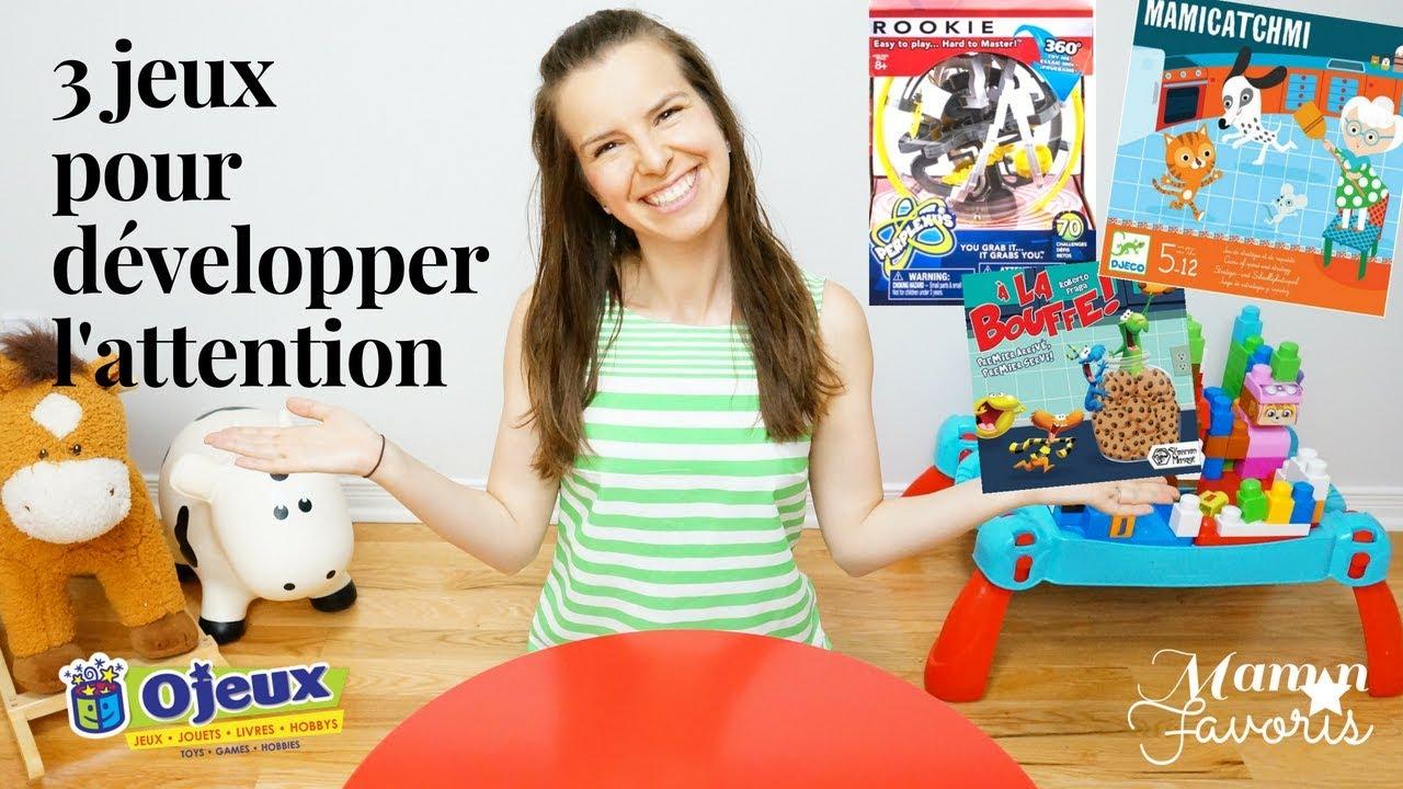 Le» Guide Cadeaux Jeux Pour Enfant 7-12 Ans 2018 | Maman Favoris pour Jeux Educatif 7 Ans