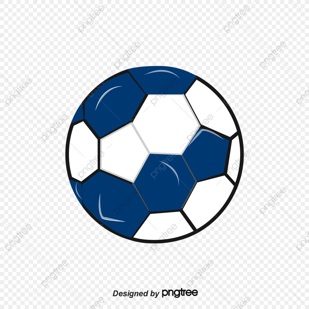 Le Match De Foot Illustration, Jeu, Gardien De But De tout Jeux De Gardien De But