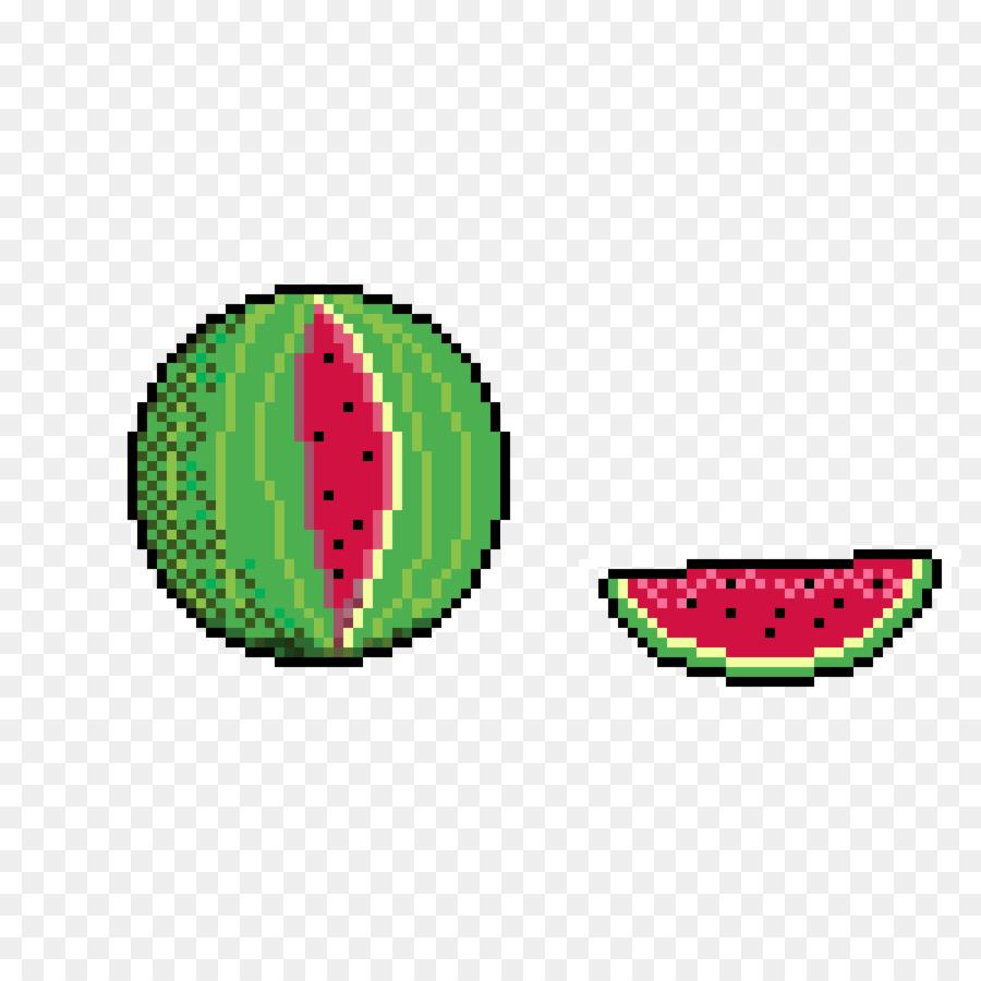 Le Pixel Art, Couleur Par Nombre Sandbox Pixel Livre De concernant Coloriage Pixel Gratuit