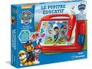 Le Pupitre Éducatif Pat Patrouille - Jeux Éducatifs serapportantà Jeux Educatif 3 Ans