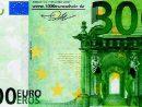 Le Risque De Fausse Monnaie | Pour La Science serapportantà Fausses Pieces Euros