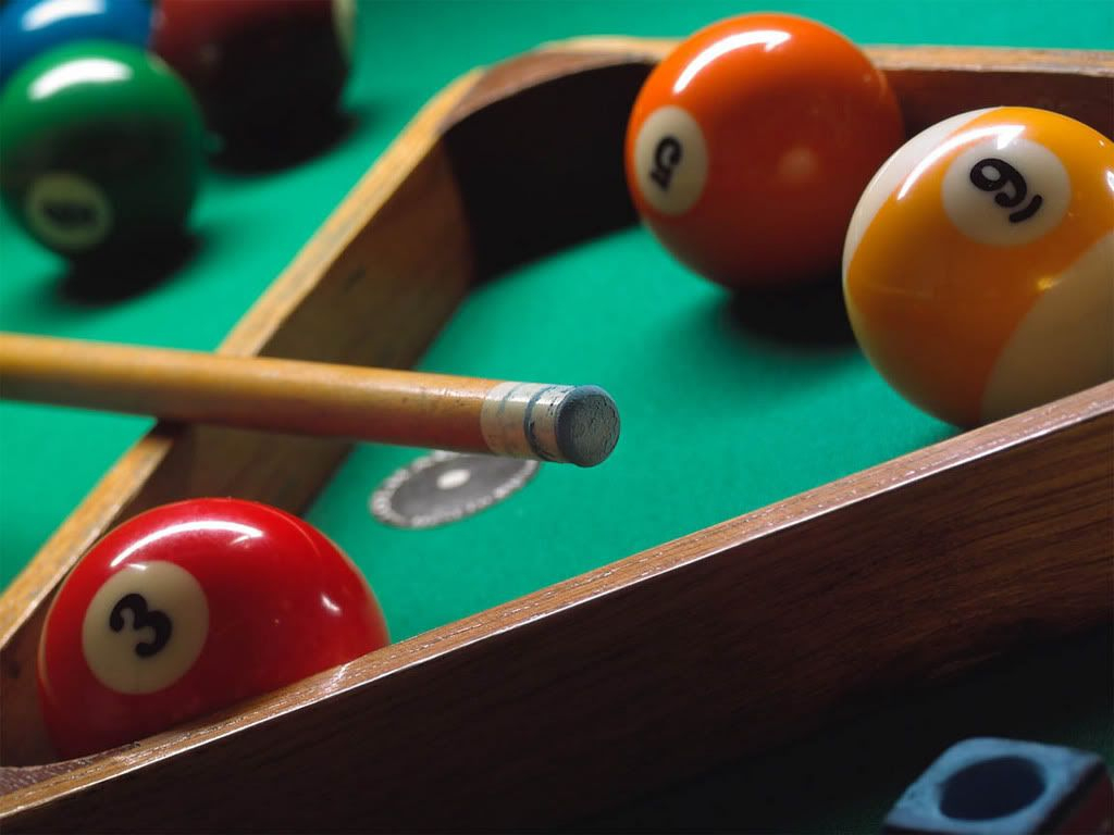 Le Tournoi De Billard ! | Billard, Jeu De Billard, Billard tout Jeux De Biyare