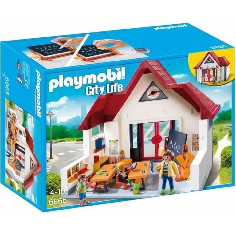 Lego, Playmobil Et Jouets : Gros Rabais Pour Le Black Friday destiné Jouet Garçon 10 Ans
