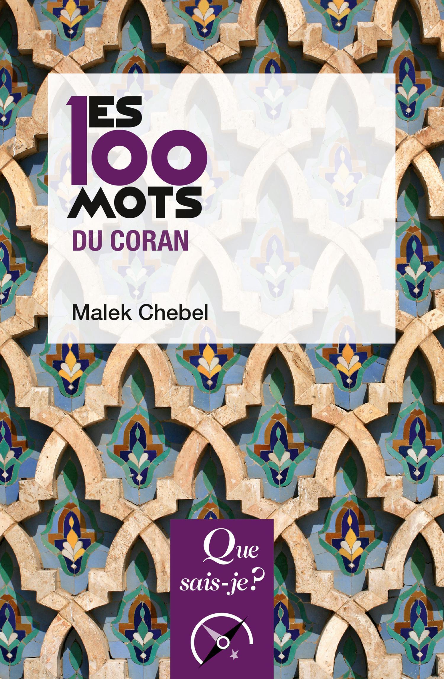 Les 100 Mots Du Coran | Cairn serapportantà Prohibé Mots Fléchés