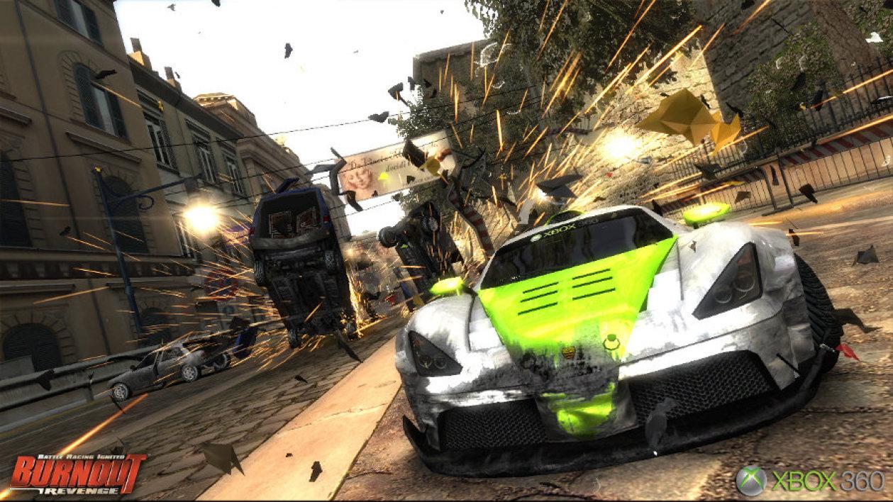 Les 11 Jeux De Course Auto Auxquels Il Faut Avoir Joué intérieur Jeux De Course Gratuit A Telecharger Pour Pc