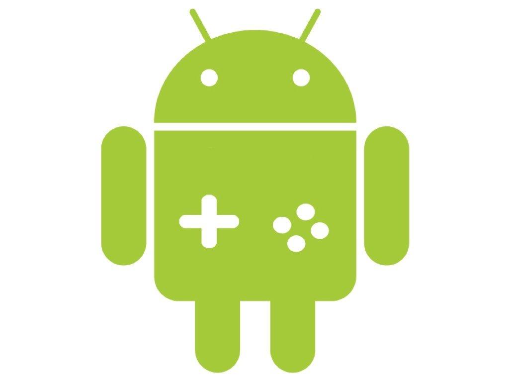 Les 50 Meilleurs Jeux Gratuits Sous Android serapportantà Application Jeux Gratuit Pc