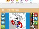 Les 7 usurs site Educatifs Gratuits Pour Occuper Les à Jeux Educatif 7 Ans