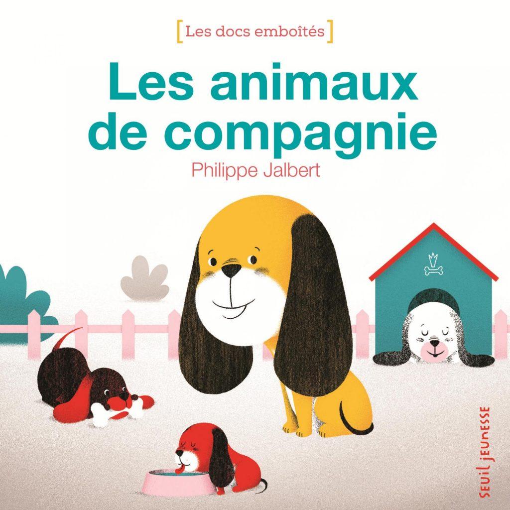 Les Animaux De Compagnie Documre Animalier Pour Tout dedans Les Animaux Domestiques En Maternelle