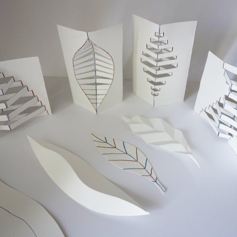 Les Ateliers Pliages – La Fabrique Des Plis concernant Decoupage Papier Facile