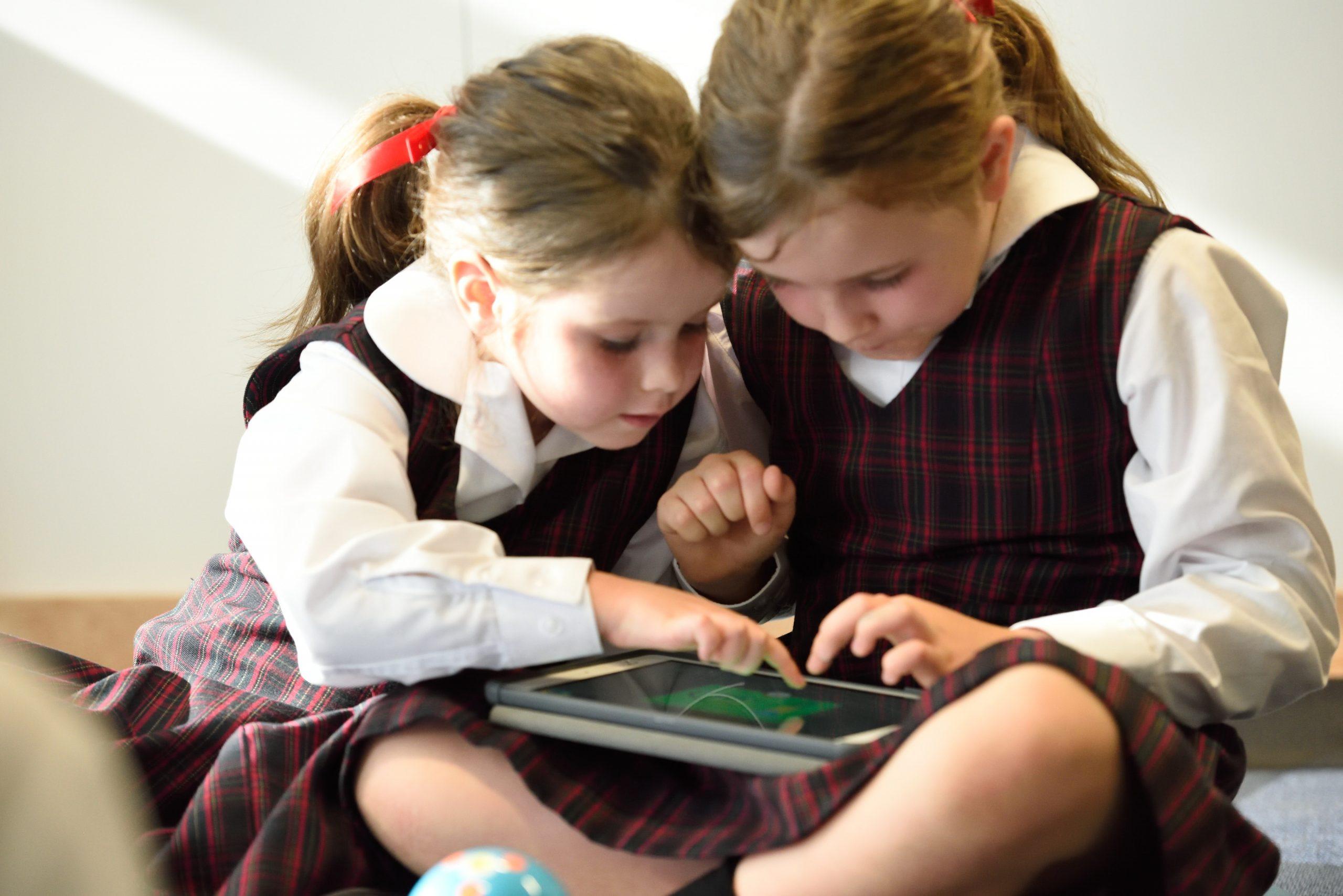 Les Avantages Des Jeux Éducatifs Gratuits En Ligne Pour Vos concernant Jeux Educatif Enfant Gratuit
