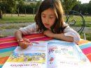 Les Cahiers De Vacances Ont Toujours La Cote Auprès Des Français intérieur Cahier De Vacances Maternelle À Imprimer