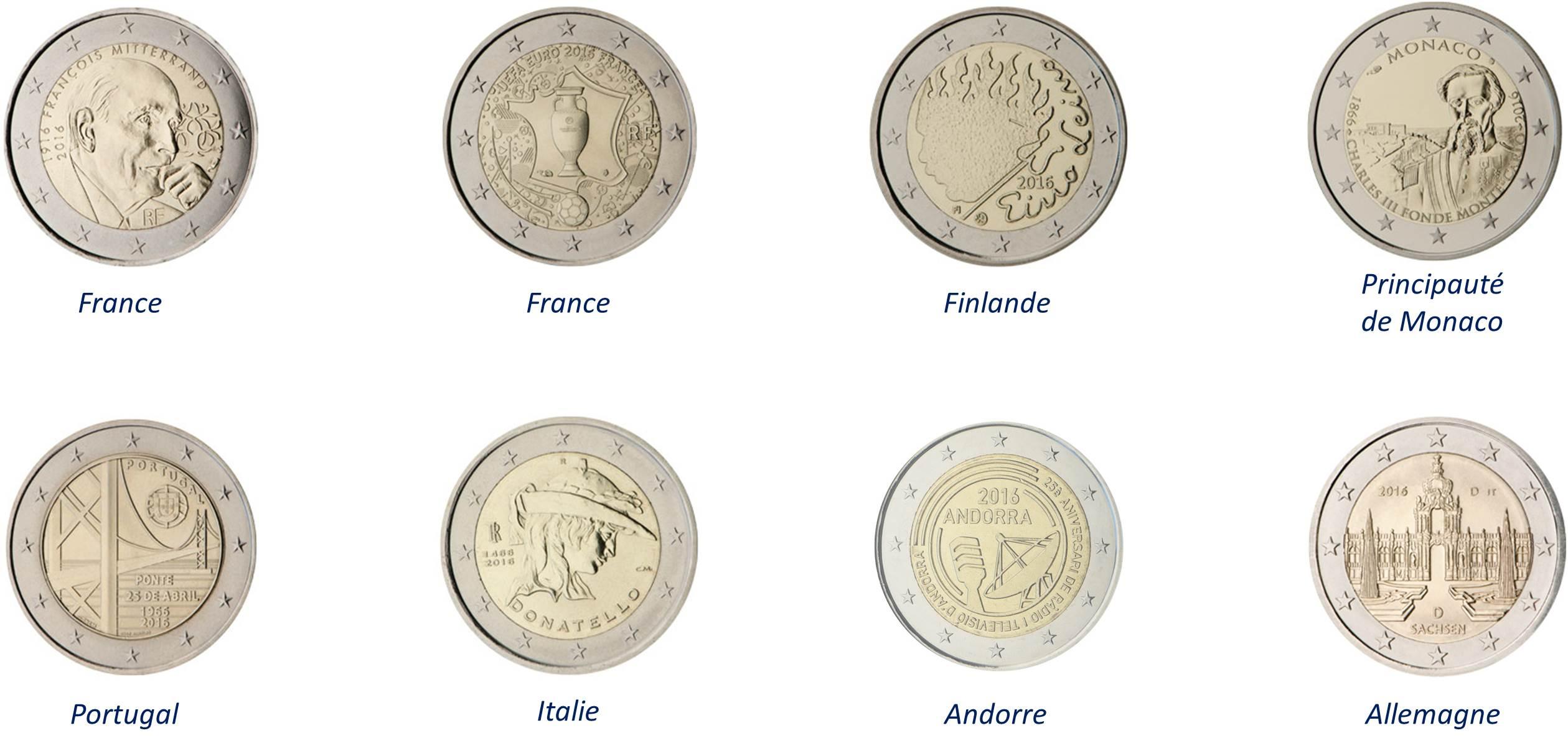 Les Caractéristiques Des Billets Et Des Pièces En Euro destiné Pièces Et Billets En Euros À Imprimer