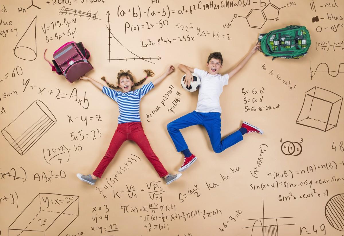 Les Clés De La Réussite Scolaire > Mes Jeux Educatifs à Jeu Educatif Maternelle