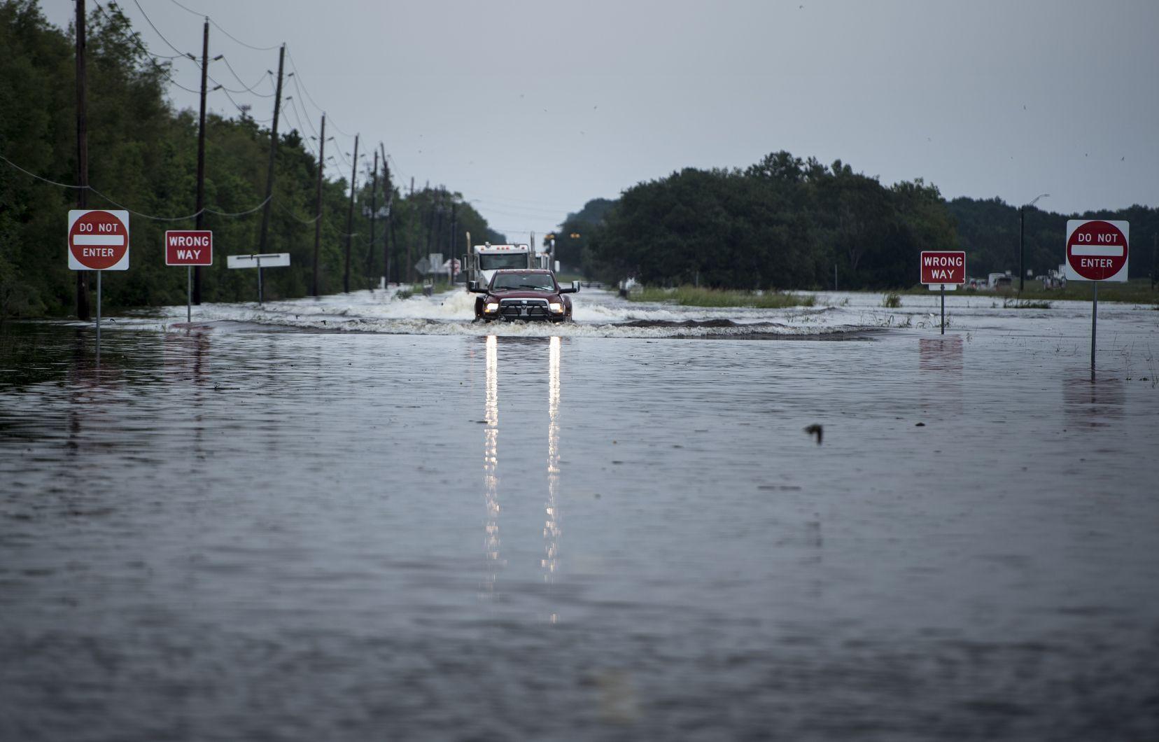 Les Coûts Des Catastrophes Naturelles Ont Atteint Des intérieur Jeux De Catastrophe Naturel Gratuit