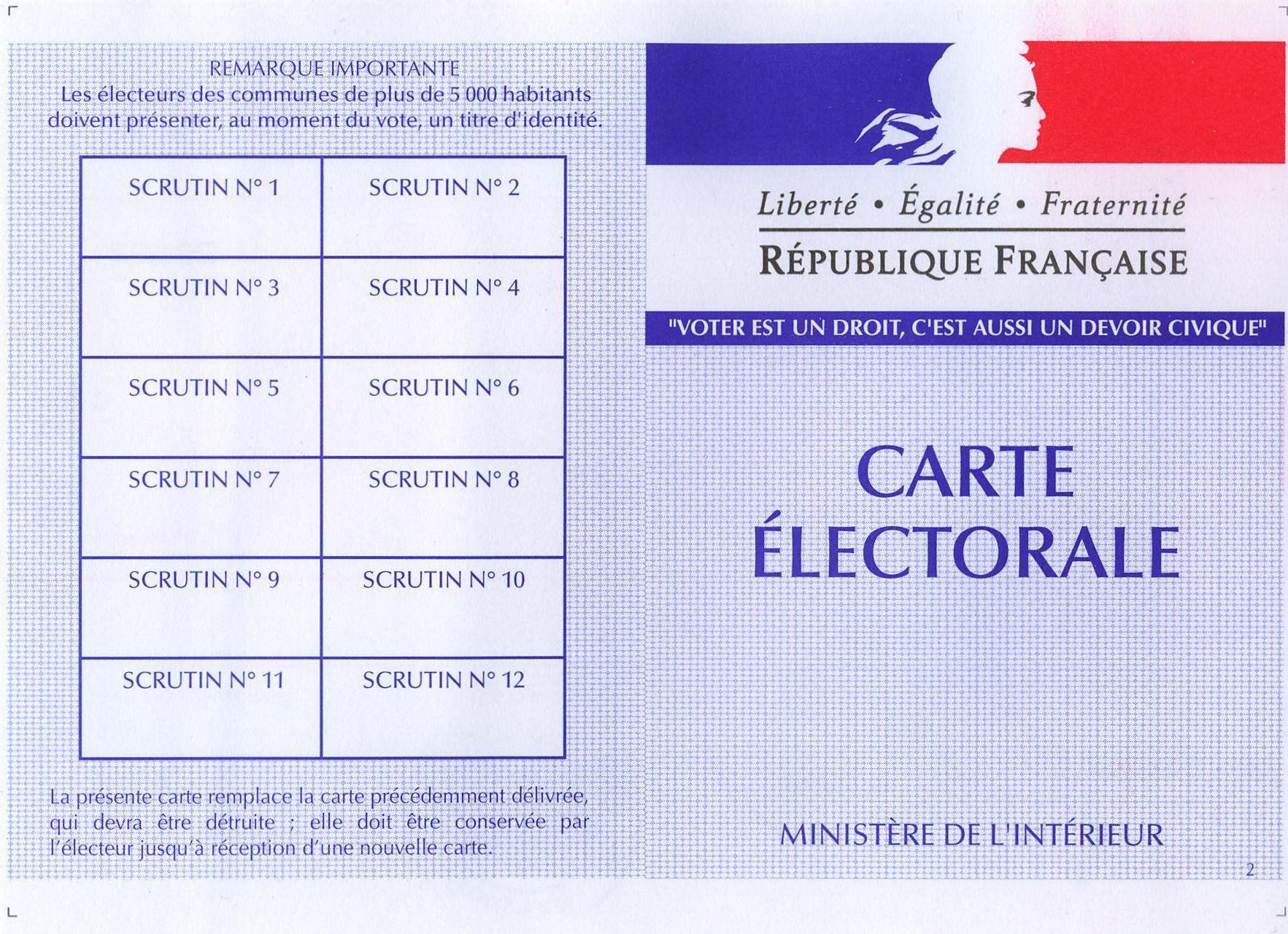 Les Données Des Élections - Data.gouv.fr pour Combien De Region En France 2017