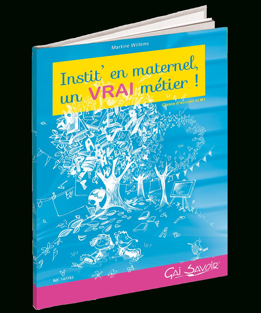 Les Éditions Gai Savoir concernant Livre Graphisme Maternelle