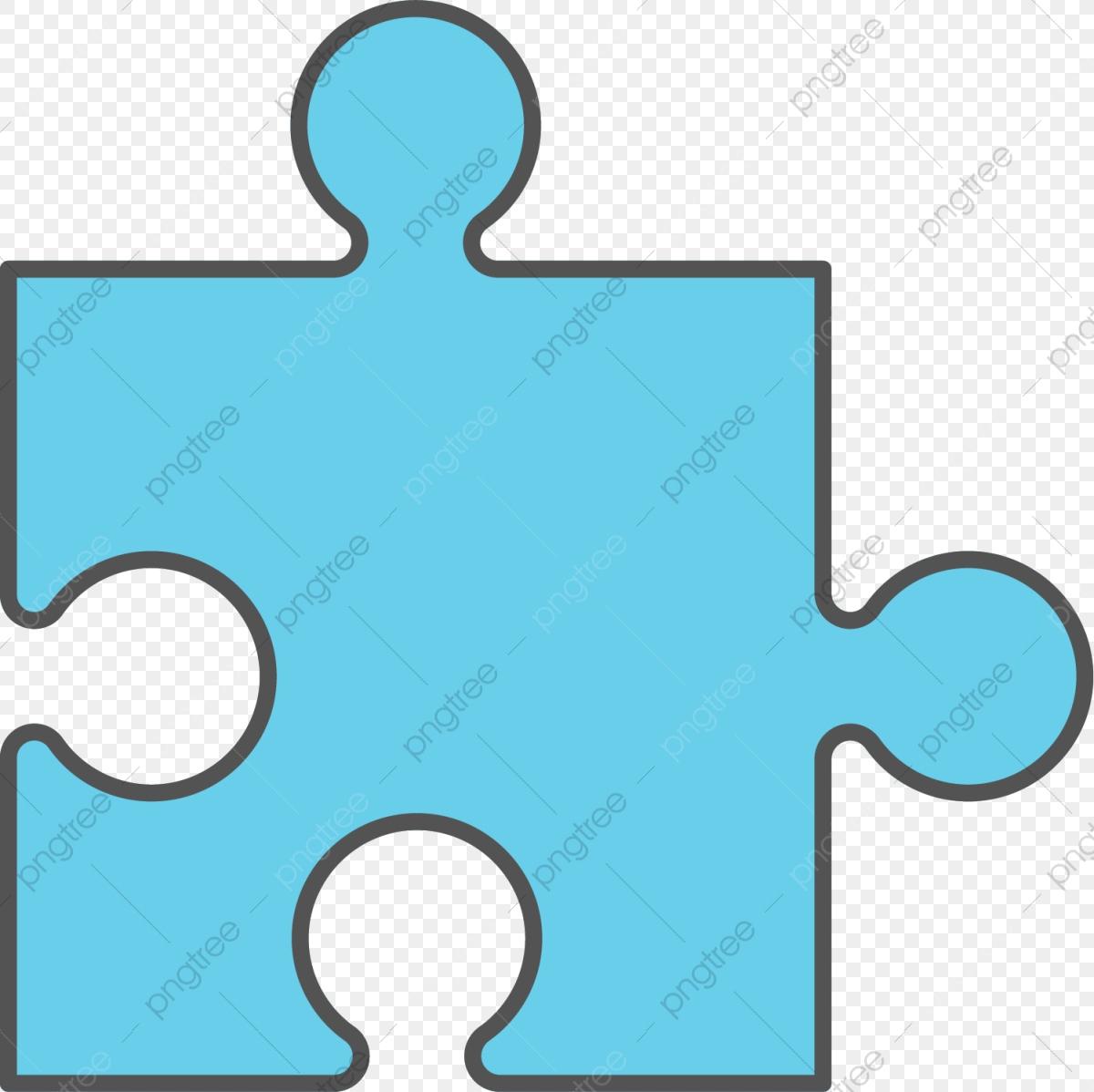 Les Enfants Jouer Avec Le Puzzle , Enfants, Jouer, Puzzle intérieur Puzzle Gratuit Enfant