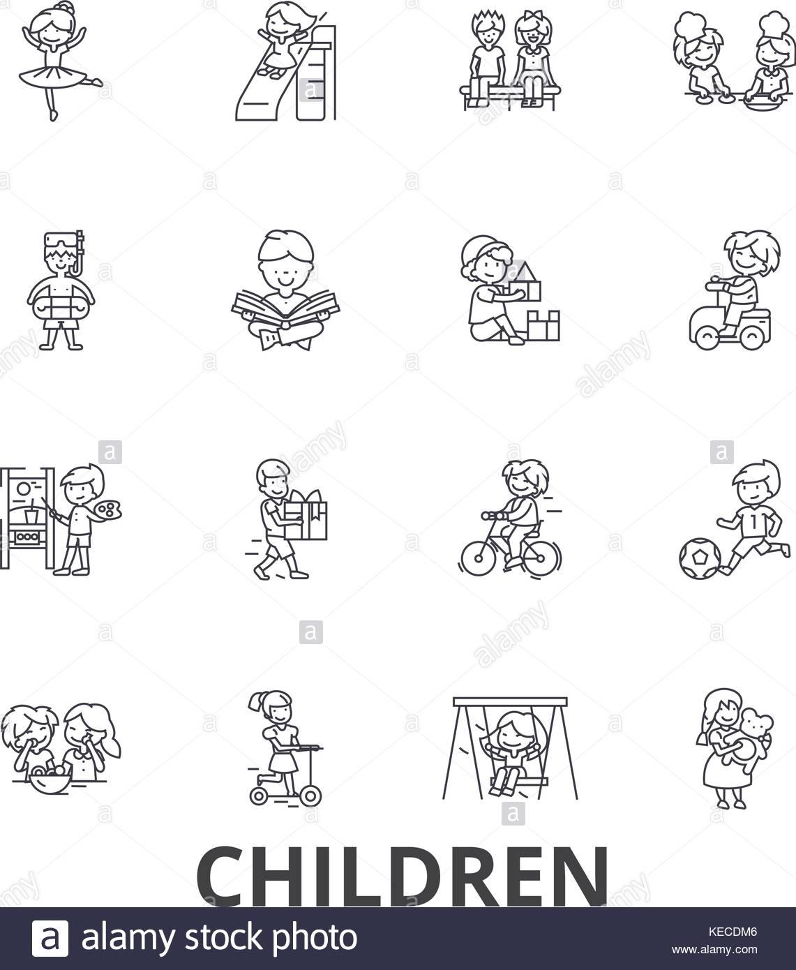 Les Enfants, Pour Les Enfants, Jouer, Bébé, Famille tout Jeux Pour Bébé En Ligne