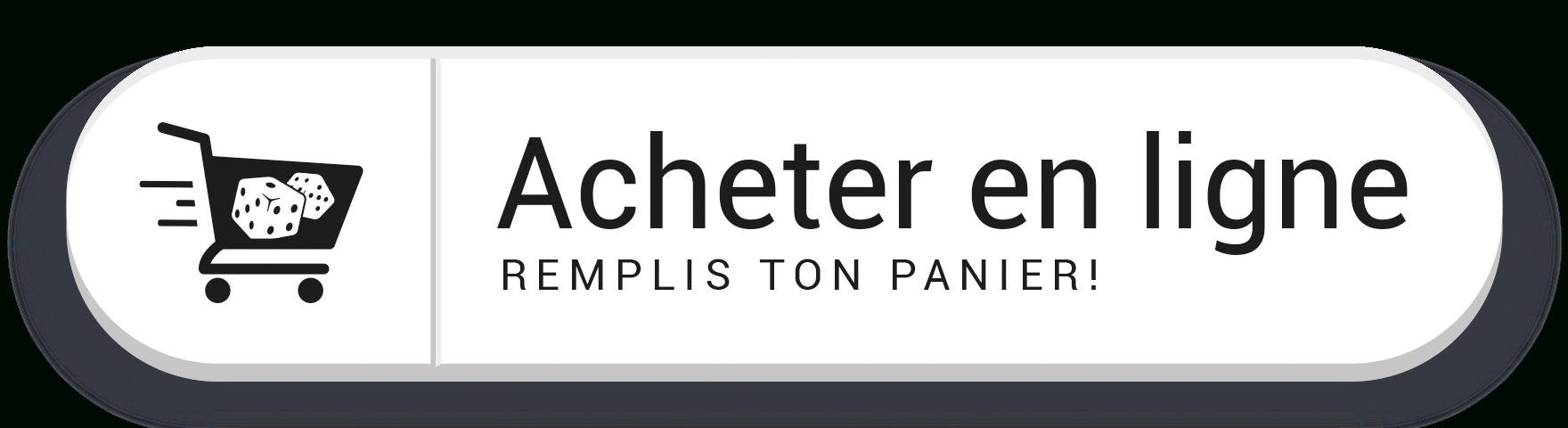 Les Extensions De L'osti D'jeu - Randolph dedans Jeux A Deux En Ligne