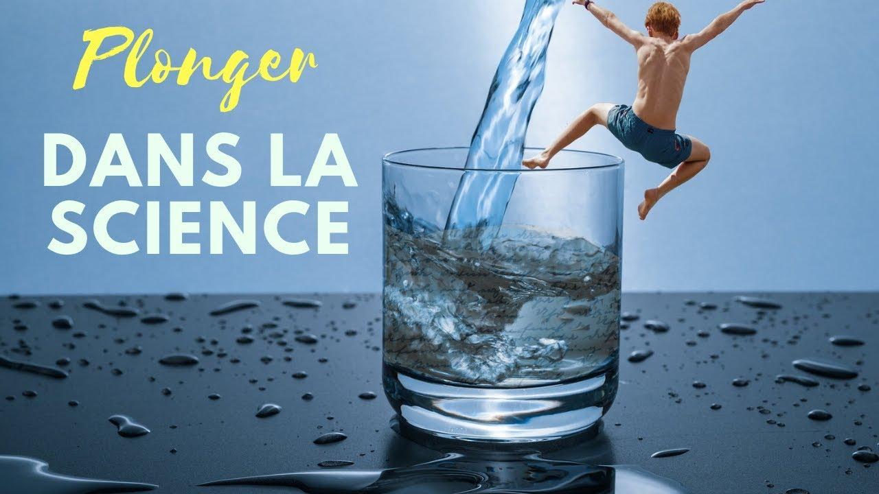 Les Faire Plonger Dans La Science ? Jeux Educatif Ce1 intérieur Jeux Educatif Ce1