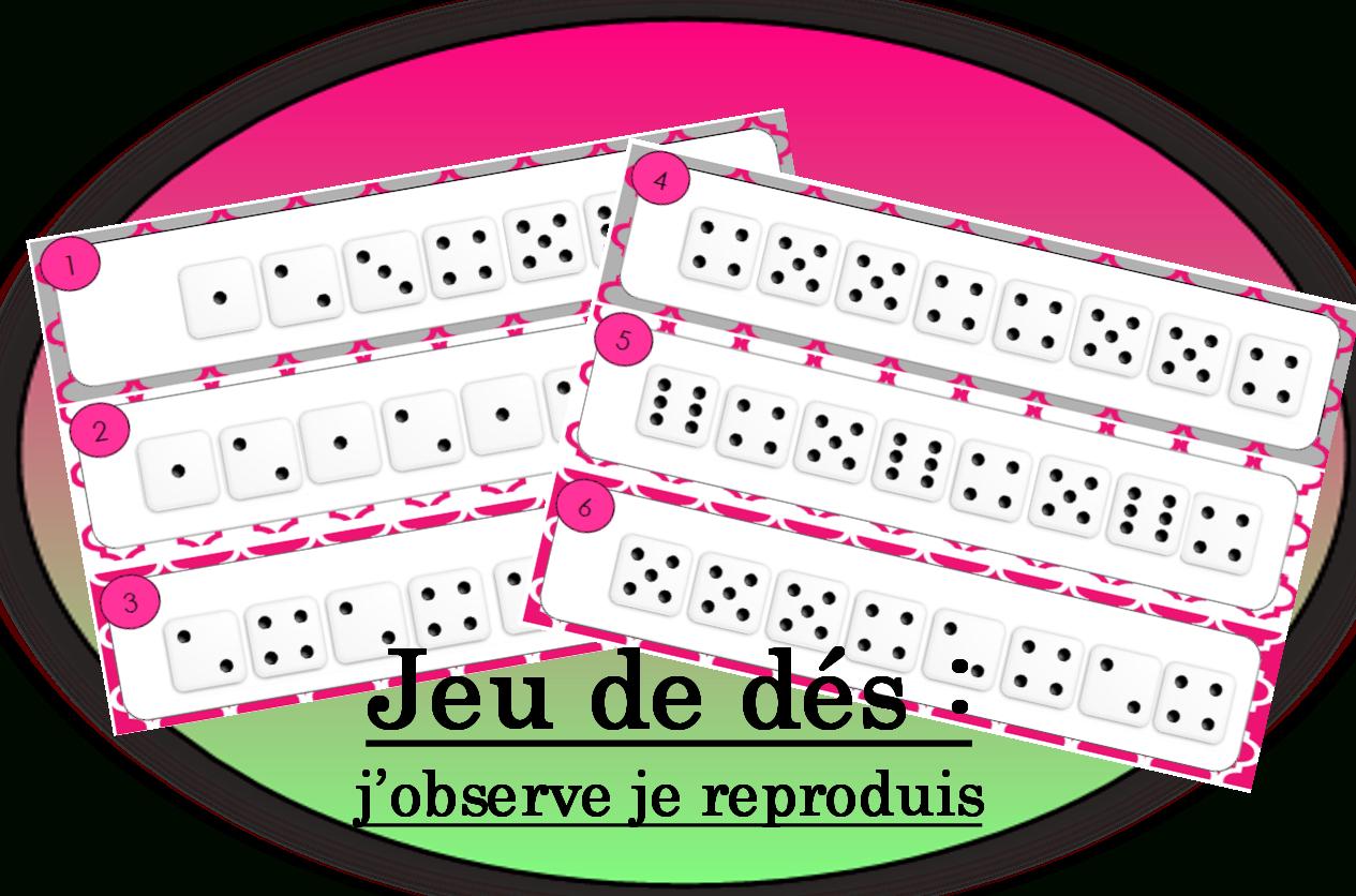 Les Jeux À Imprimer - Pépinette À L'ecole destiné Jeux De Maternelle À Imprimer