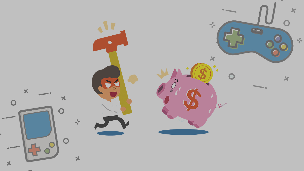 Les Jeux D'argent Ne Sont Pas Évoqués Sur Votre Site. Quelle encequiconcerne Jeux A Deux En Ligne