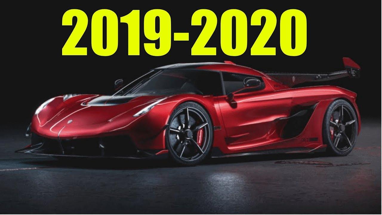 Les Jeux De Courses / Voitures De 2019 / 2020 ! avec Les Jeux De Voiture De Course