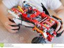 Les Jeux De Garçon Se Rassemble Du Constructeur De La pour Les Jeux Des Garçons De Voiture
