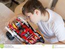 Les Jeux De Garçon Se Rassemble Du Constructeur De La serapportantà Les Jeux Des Garçons De Voiture