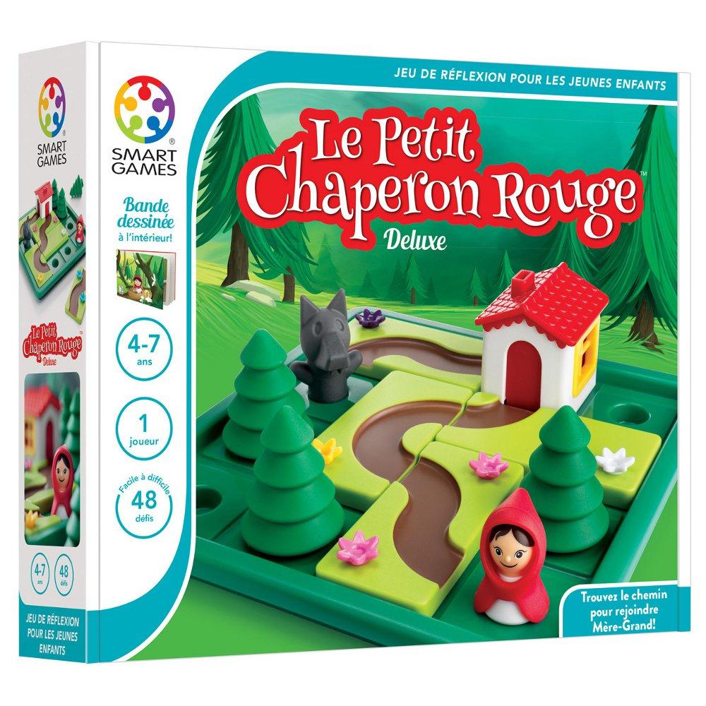 Les Jeux De Société Incontournables Pour Les Petits Marmots concernant Jeux De Petite Fille De 6 Ans