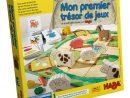 Les Jeux De Société Incontournables Pour Les Petits Marmots tout Jeux Bebe 3 Ans