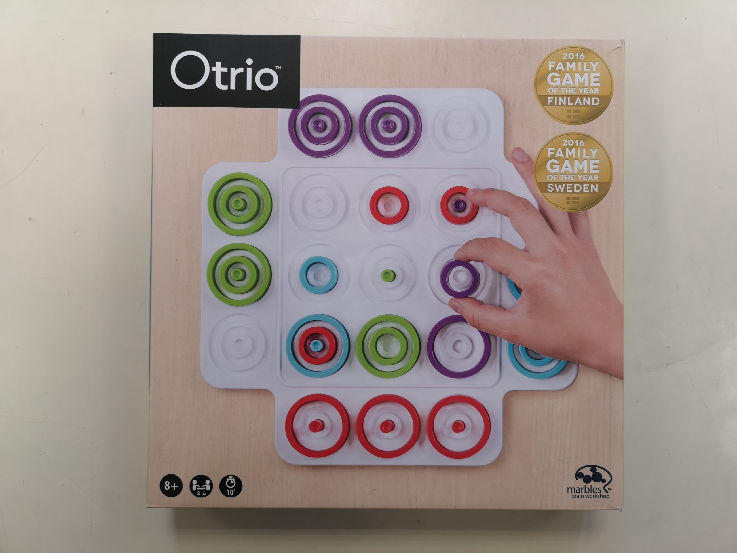 Les Jeux Du Commerce Testés | Le Blog De Monsieur Mathieu avec Sudoku Lettres À Imprimer
