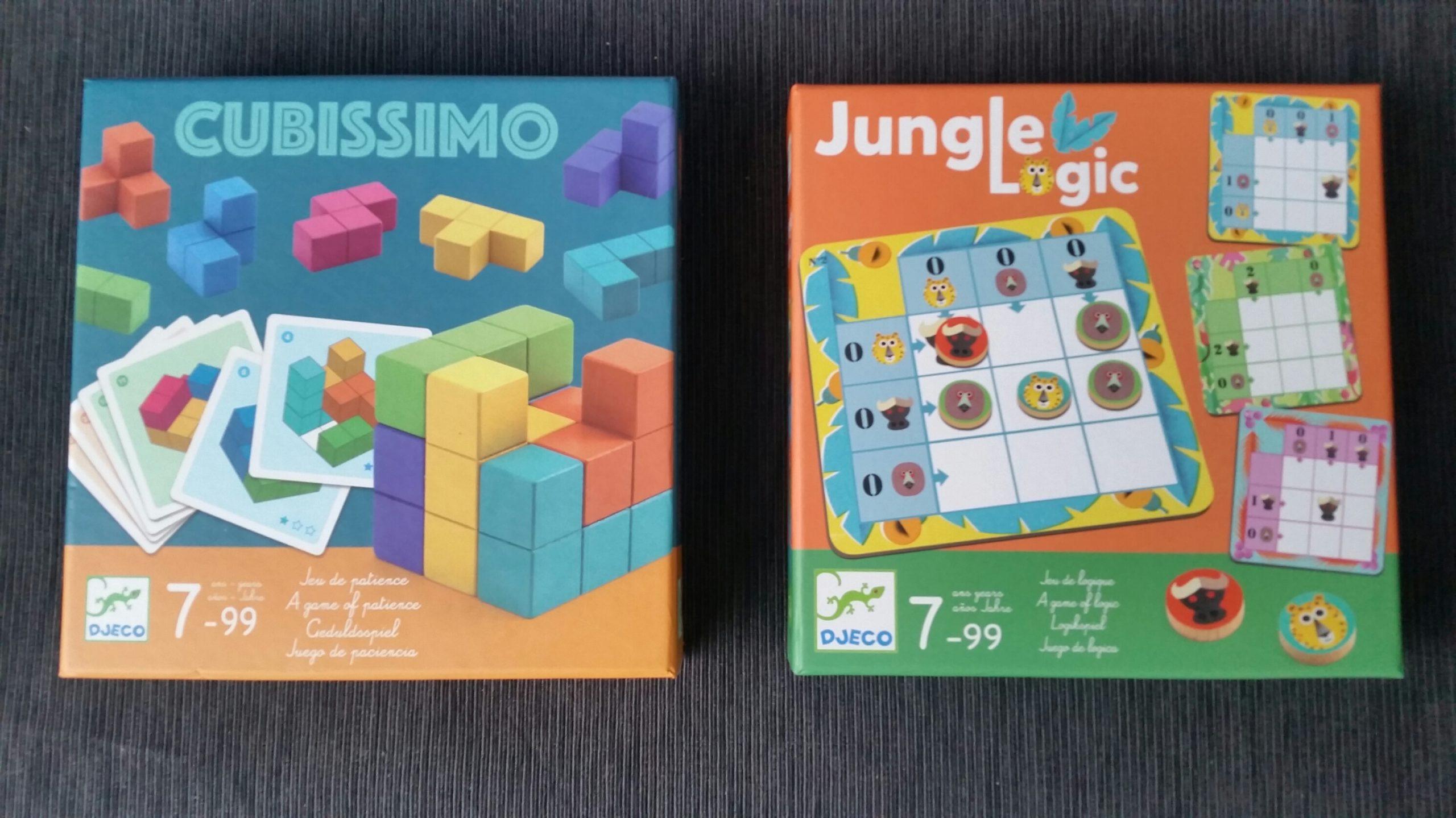 Les Jeux Du Commerce Testés | Le Blog De Monsieur Mathieu serapportantà Jeux Educatif Gs