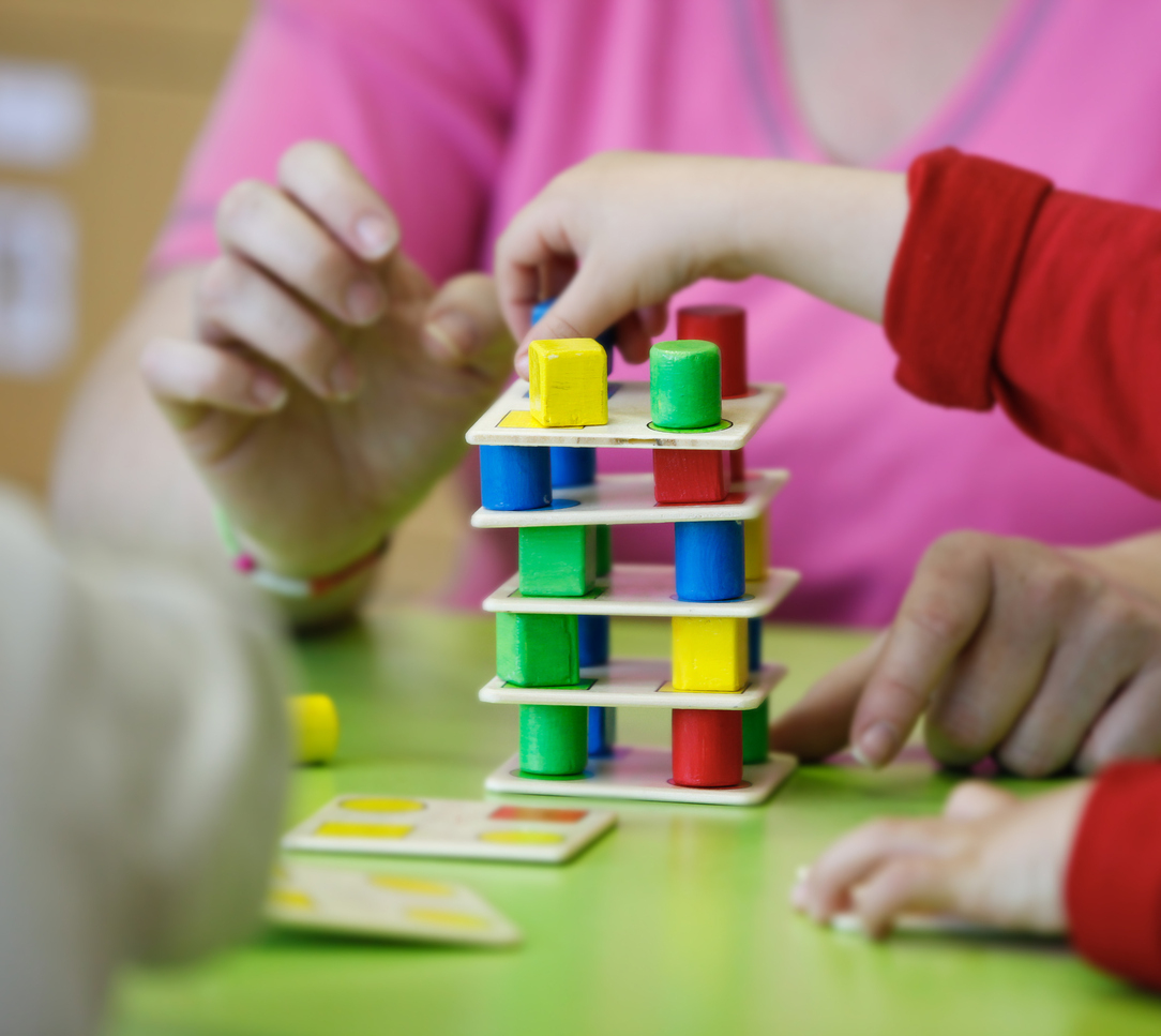 Les Jeux Éducatifs En 6 Questions/réponses encequiconcerne Jeux Didactiques Maternelle