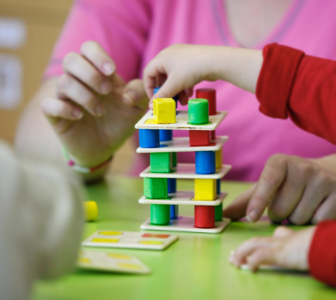 Les Jeux Éducatifs En 6 Questions/réponses pour Jeu Educatif Maternelle